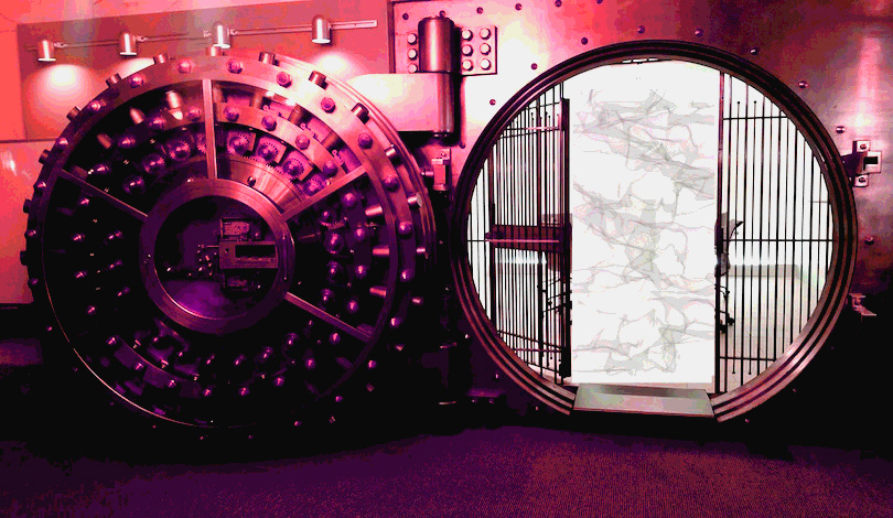 Swiss Bank UBS (Not Bitcoin) Fined $5.1 Billion for Money Laundering Scheme