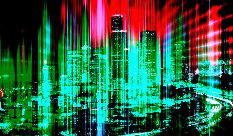 New Shift Hits Bitcoin and Ethereum TA – BTC, ETH, XRP, LTC Price Analysis