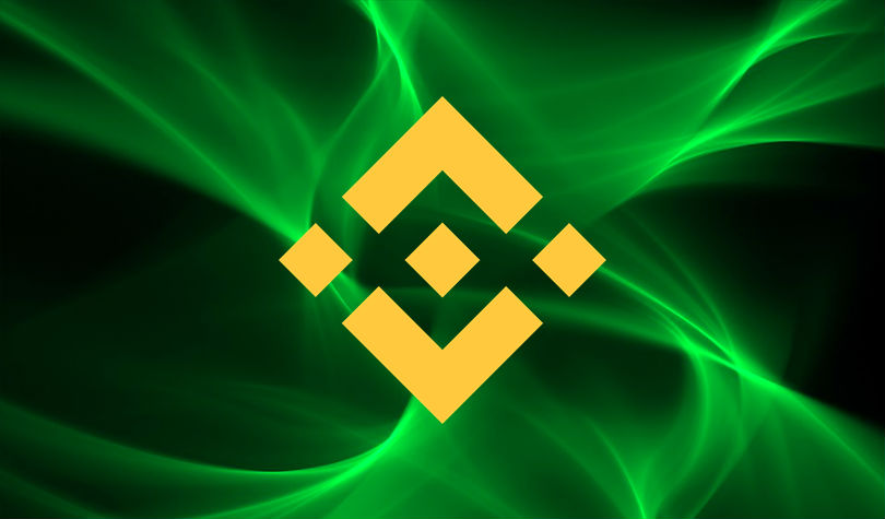 Binance Launches Crypto Price Alerts for Traders, Supports Zcash on Trust Wallet, Targets One Million With New Initiative