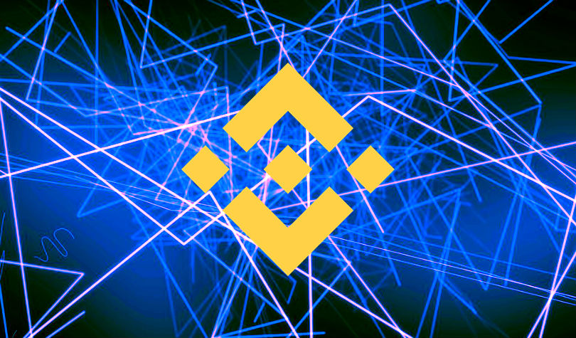 Binance CEO Compares His New Blockchain to XRP and NEO, Says Move Away From Ethereum Coming 'In the Next Week or Two'