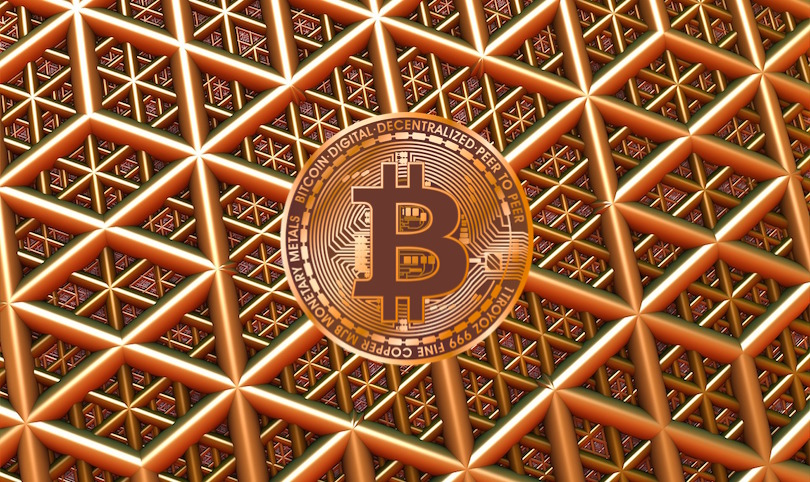 Bitcoiners Grilled by Tax Agency About Crypto Investments, Plus XRP Independence From Ripple – Ethereum, Tron, Litecoin, Stellar, IOTA