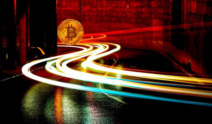 Crypto Bulls Push BTC Above $4,100 As SEC Delays Decisions on Bitcoin ETFs