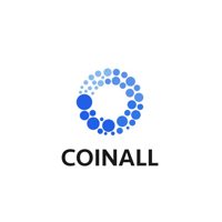 VSYS Soared 70% After Being Listed on CoinAll, a 164,530 VSYS Giveaway Is Offered