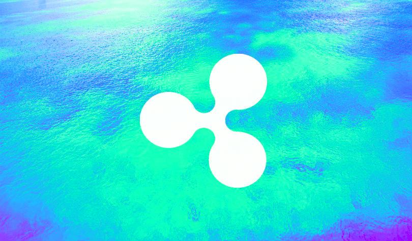 Ripple Release: 1,000,000,000 XRP Worth $309 Million Unlocked From Escrow