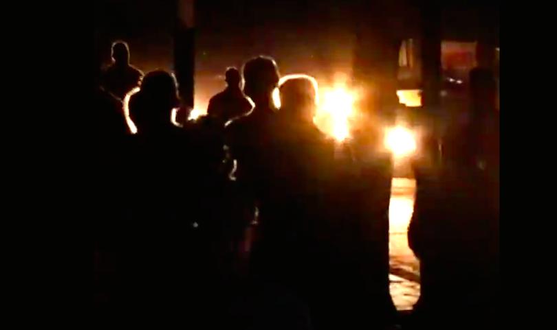 Venezuela Bitcoin Trading Reaches Record High As Blackouts Plunge Crisis-Ridden Country Into Darkness