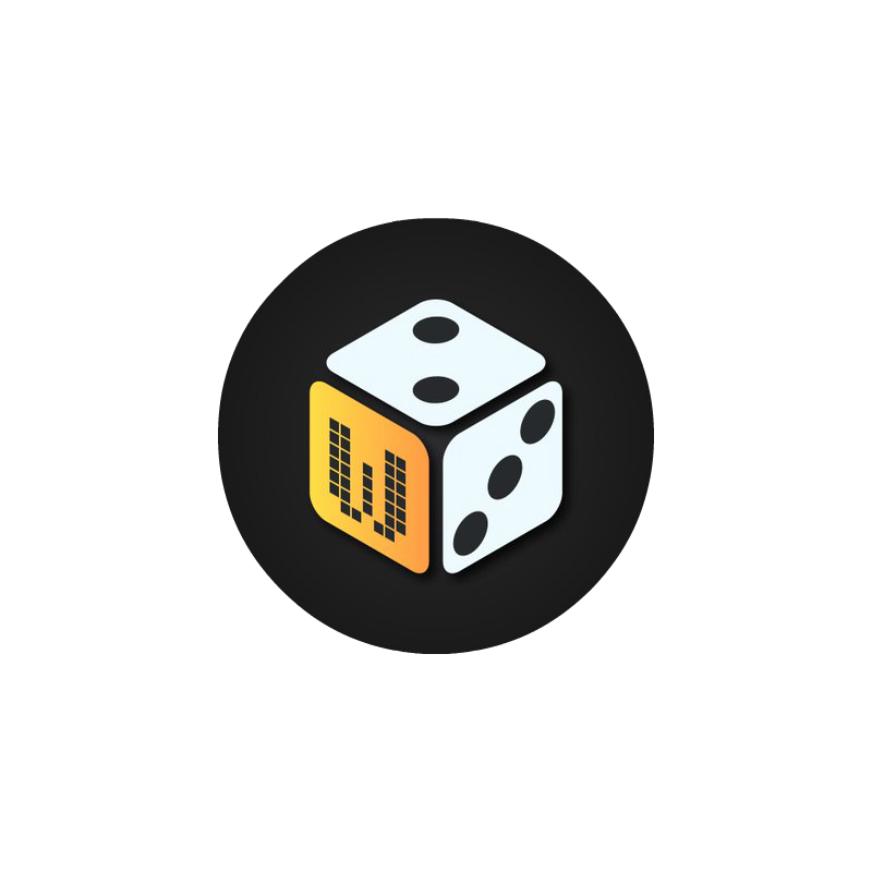 Chance the Luck of the Dice – Introducing WINDICE