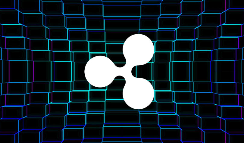 Will Swift Use Ripple and XRP? Global Banking Giant Goes on the Record