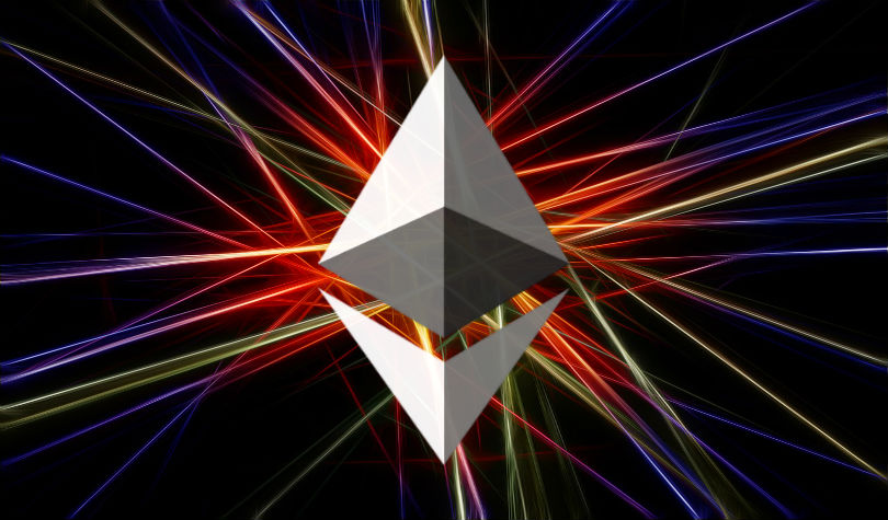 Ethereum Dominates Network Development Activity – Plus Bitcoin and EOS: Report