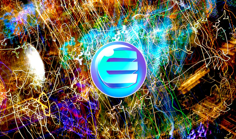 Anatomy of a Crypto Partnership: Tracking Enjin Coin's Surge After Samsung Collaboration Confirmation