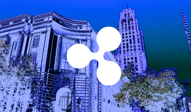 After 'Meaningful' Victory, Ripple Will Likely Issue Motion to Dismiss XRP Class-Action Lawsuit, Says Securities Lawyer