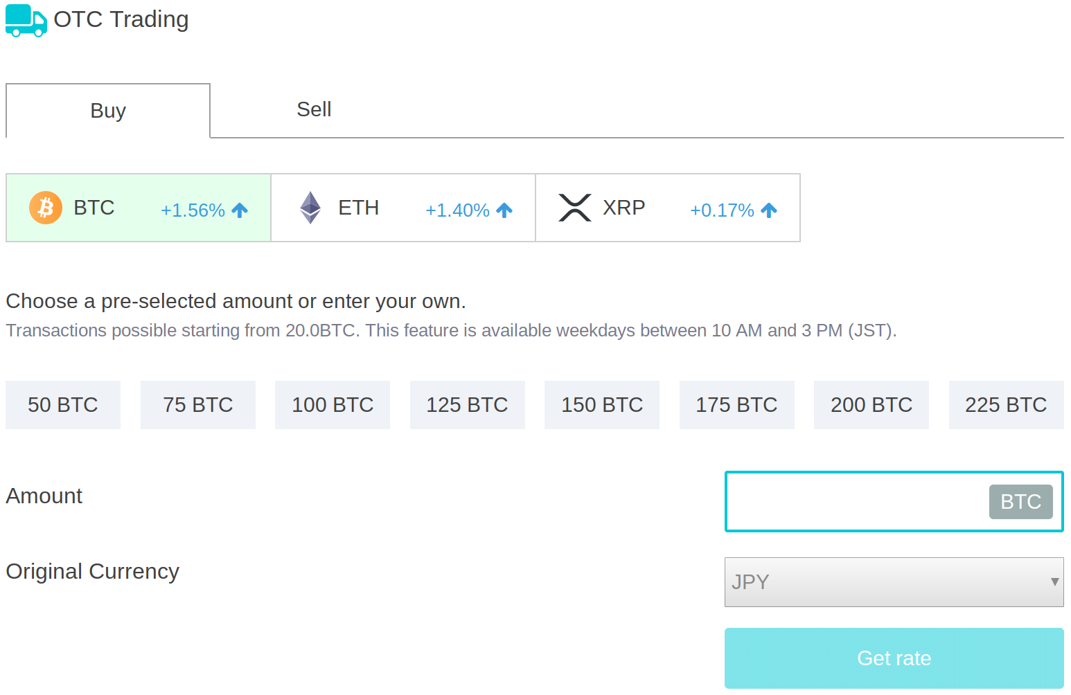 Bitcoin Exchange Availability New York Xrp Wallet Generator – עירוני