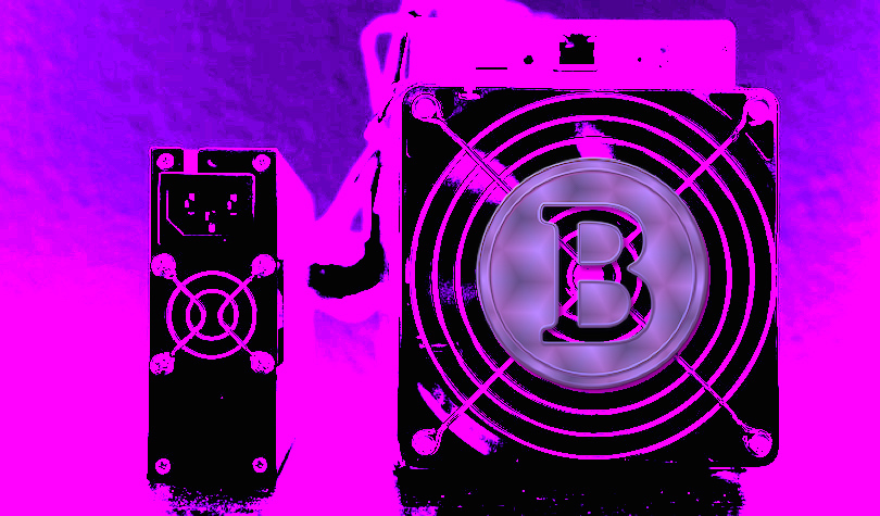 Report: So-Called 'Satoshi Nakamoto' Mining Crypto, Triggers Fears of New Bitcoin Cash (BCH) Assault