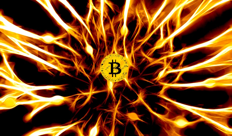 Crypto Buying Frenzy Pushes Bitcoin (BTC) to New Heights – Plus Ethereum, Ripple and XRP, Litecoin, Stellar, Tron, Cardano