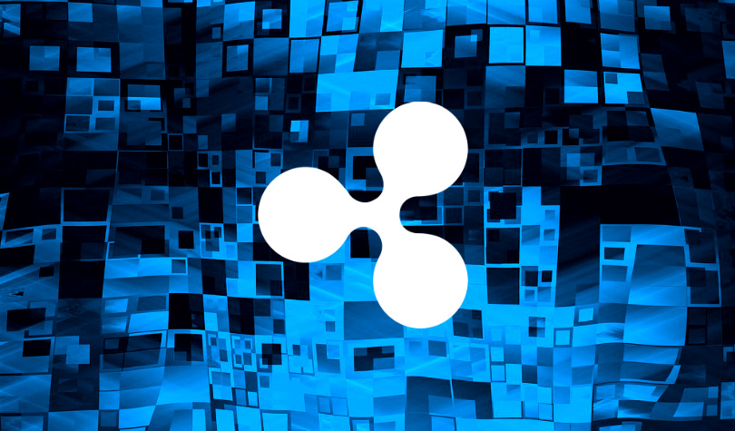 Banking Giant Santander Reveals Major Expansion of Ripple-Powered Payments App After Clearing Up XRP Confusion