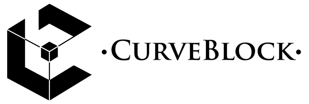 CurveBlock Becomes First Security Token Offering (STO) Accelerated by UK Commercial Bank
