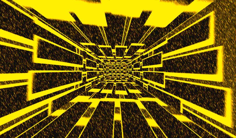 Bitcoin (BTC) Push to Overthrow Gold Goes Viral – Plus Ripple and XRP, Ethereum, Litecoin, Stellar, Tron, EOS, Cardano