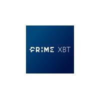 Bitcoin forex trading platform