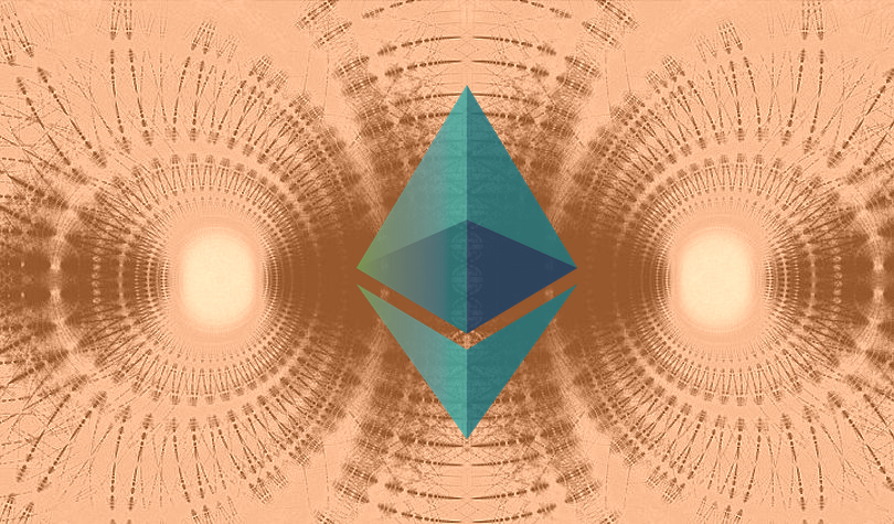 Ethereum Core Researcher Targets Quantum Resistance Date, Dials in Timeframe for Upcoming 2.0 Launch