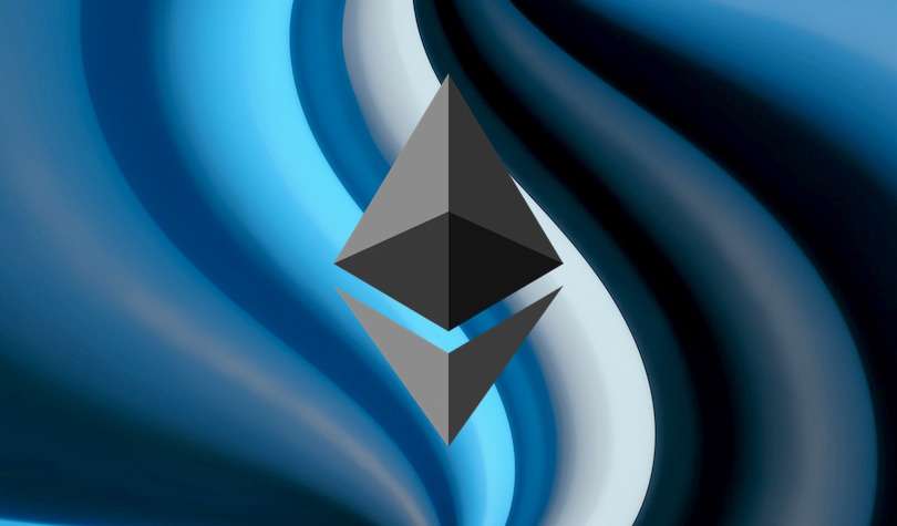 Elon Musk Flirts With Ethereum (ETH) As Tech Giant's Crypto Tweet Goes Viral