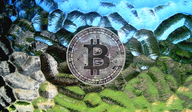 Mirror, Mirror, on the Wall, What Has Triggered the Bitcoin Soar?