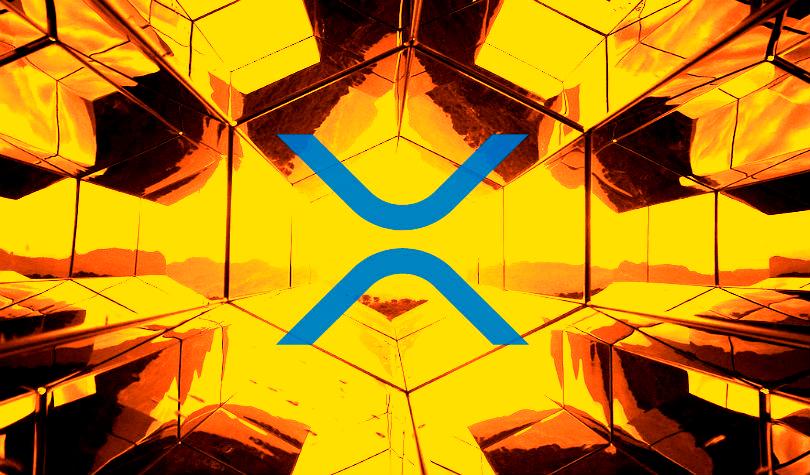 Nasdaq Announces <bold>XRP</bold> <bold>Liquid</bold> <bold>Index</bold> (XRPLX), Adding to Crypto Data Suite With Bitcoin (BLX) and Ethereum (ELX)