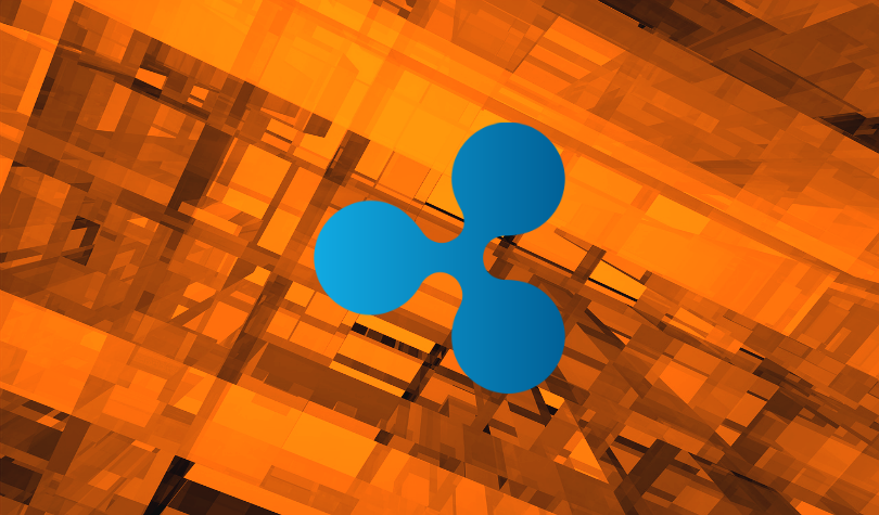 Global IT Giant Adopts Ripple Technology – Will It Bring XRP and Crypto to the Mainstream?
