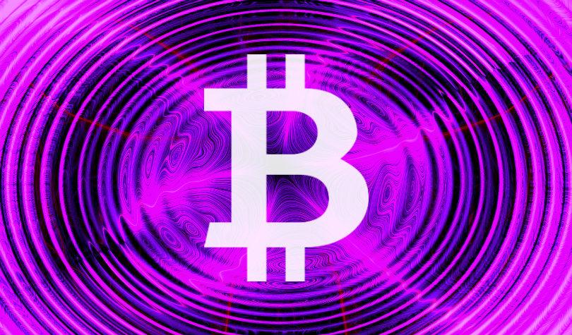 Key Bitcoin Indicator Signals Surge to $13,500 – BTC, XRP, Ethereum, Litecoin Market Update