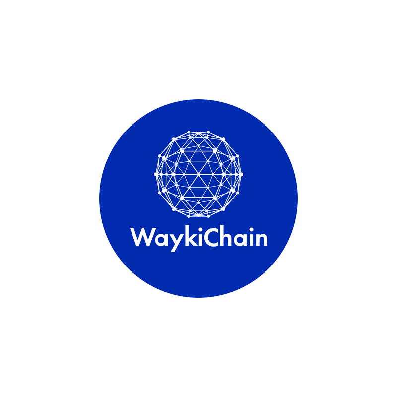 WaykiChain (WICC) Launches $1.5 Million DApp Funding Program for Global Developers