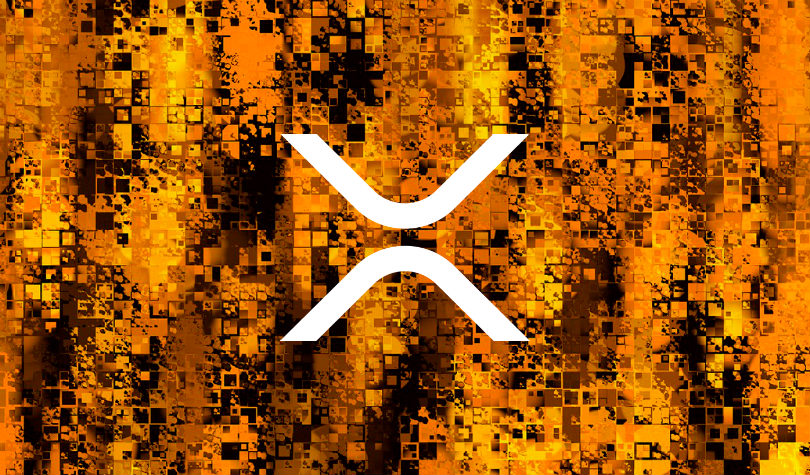 1 Billion XRP Added to Crypto Market As Ripple Increases Circulating Supply