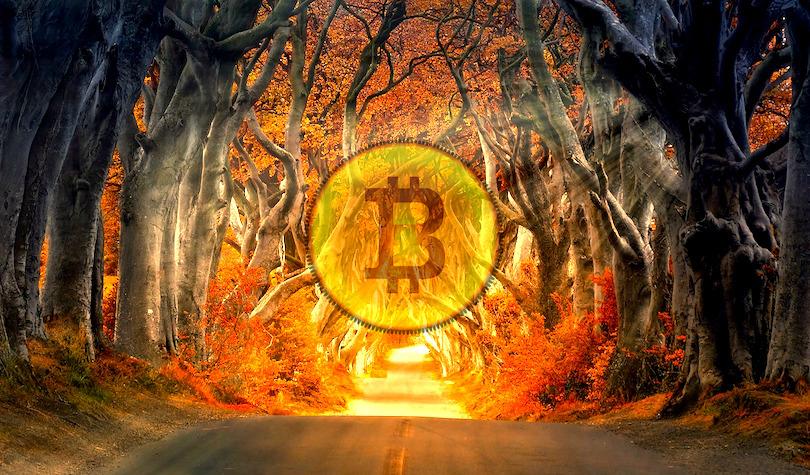 Crypto Breakthrough: Abra Uses Bitcoin (BTC) to Let Anyone in the World Buy US Stocks