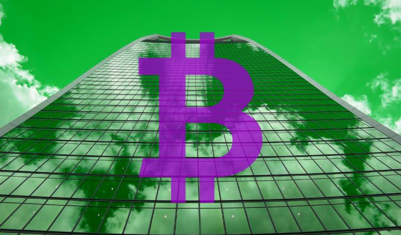 Billionaire Wants to Buy 25% of All Bitcoin (BTC) in Existence, Says Crypto Mogul