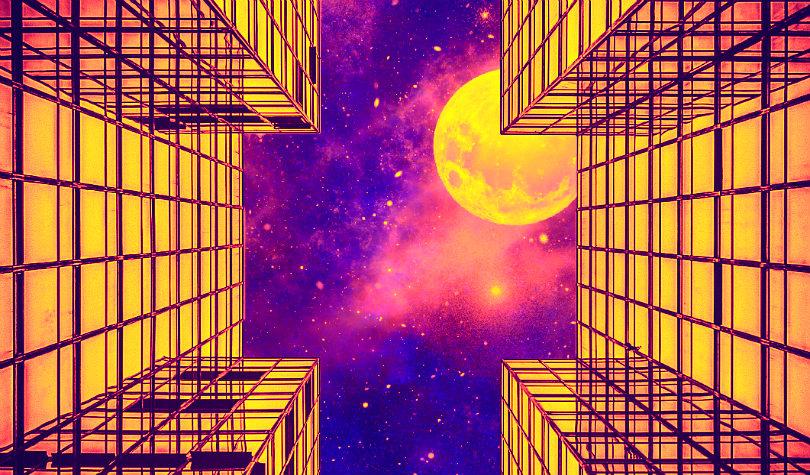 Bitcoin (BTC) Poised for Parabolic Bull Run, Says Crypto Analyst – Plus Ripple and XRP, Litecoin, Ethereum, Tron, Stellar, Cardano
