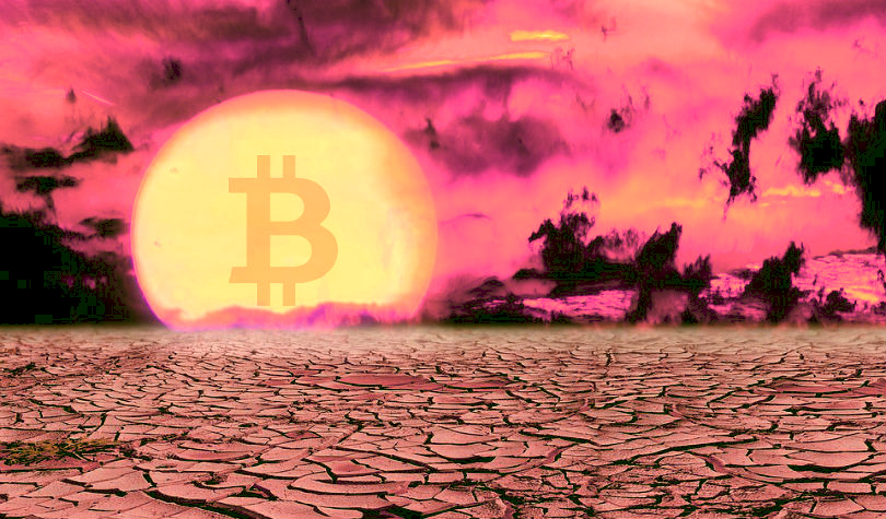 Bitcoin Must Hit This Number to Avoid Dark December, Says Crypto Analyst