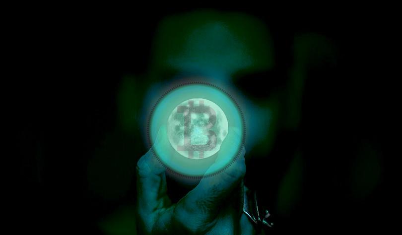 'BTC Is Not Bitcoin' Says Craig Wright Amid Crypto Copyright Kerfuffle