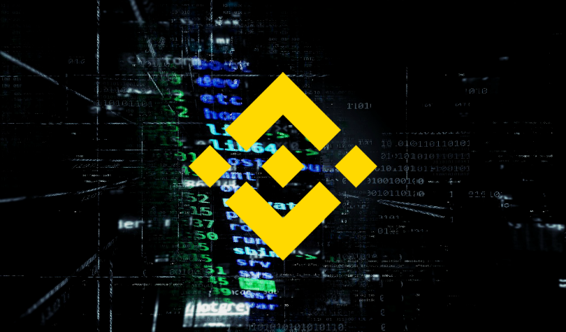 Binance Channels Its 'Inner Balmer' With New Platform for Developers
