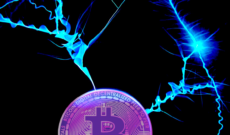 Bitcoin (BTC) Comes to Apple Watch With Launch of Lightning Network-Enabled Crypto App