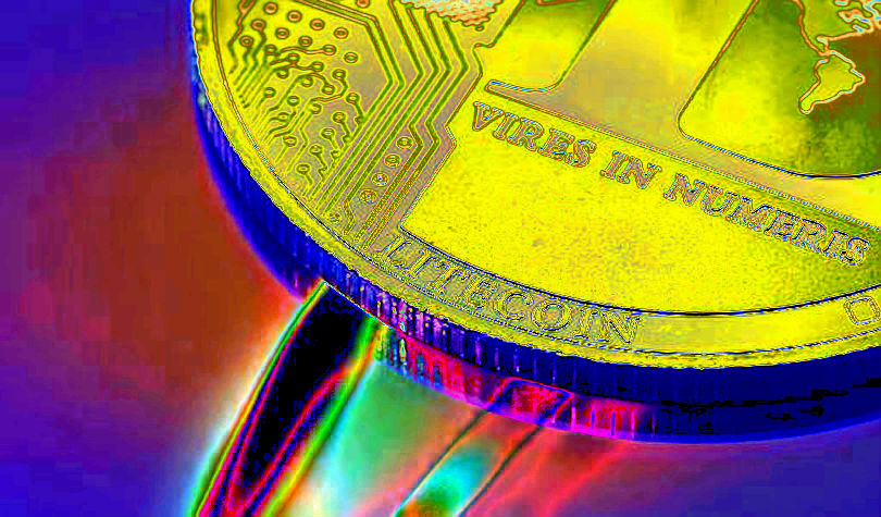 Litecoin (LTC) – The Silver to Bitcoin's Gold