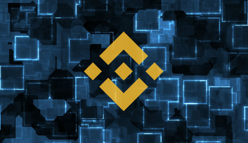Binance Resumes Bitcoin (BTC) and Crypto Trading As Competitor Cryptopia Shuts Down