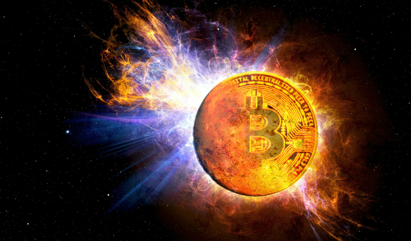 Bitcoin Falls to $6,768 – Here's What 7 Analysts Are Saying About BTC