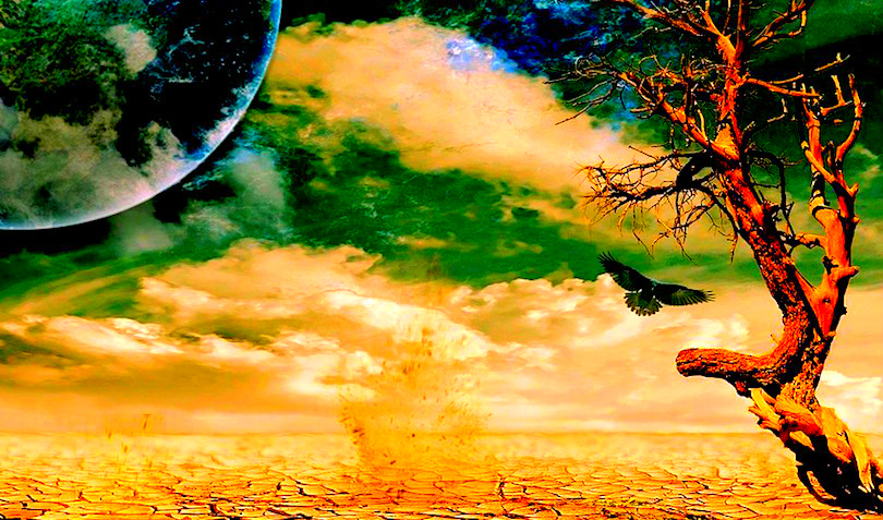 Crypto Analyst Warns Traders of Potential Altcoin Extinction – Plus Bitcoin, Ripple and XRP, Ethereum, Litecoin, Cardano, Tron