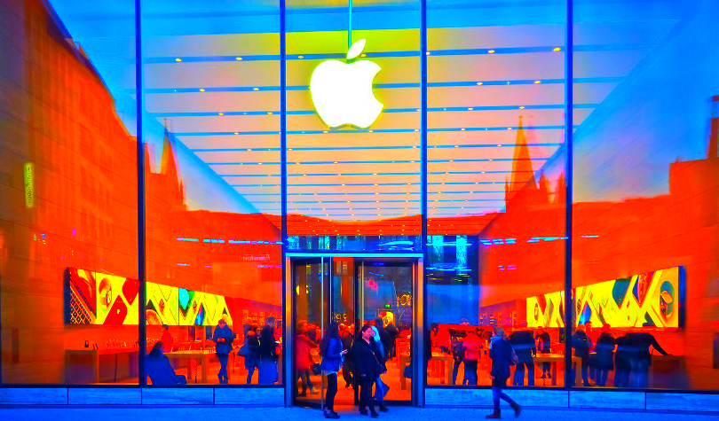 Apple Card Banning Users From Buying Bitcoin and Crypto
