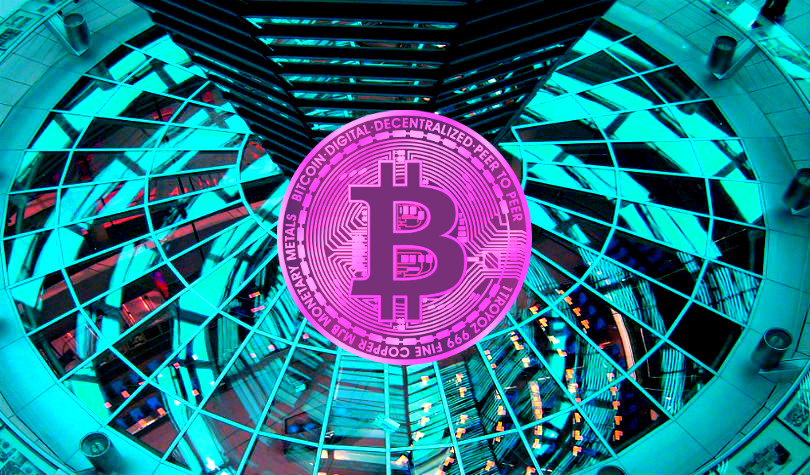 Analyst: 2,392% Bitcoin Rally Incoming, If Pattern Holds – BTC, Ethereum, XRP, Litecoin Forecast