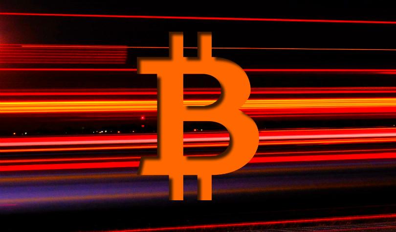 Bitcoin (BTC) Will Surpass $1 Trillion Milestone, Says ShapeShift CEO – Plus Ripple, XRP and Ethereum Updates