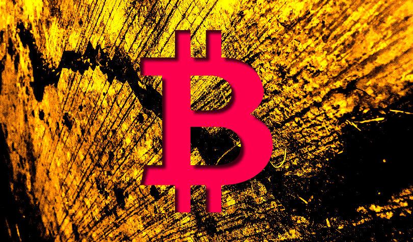 Crypto Analyst Predicts 'Violent' Bitcoin Reversal – BTC, Ethereum, XRP, Litecoin Forecasts