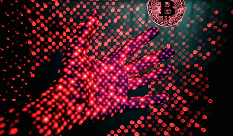 Bitcoin Due for Major Reversal, Says Crypto Analyst – Plus Ethereum, Ripple and XRP, Litecoin, Stellar, EOS, Tron