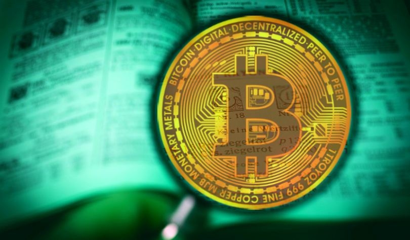 Satoshi Nakamoto Revealed? New Theory on Mysterious Bitcoin Creator Emerges