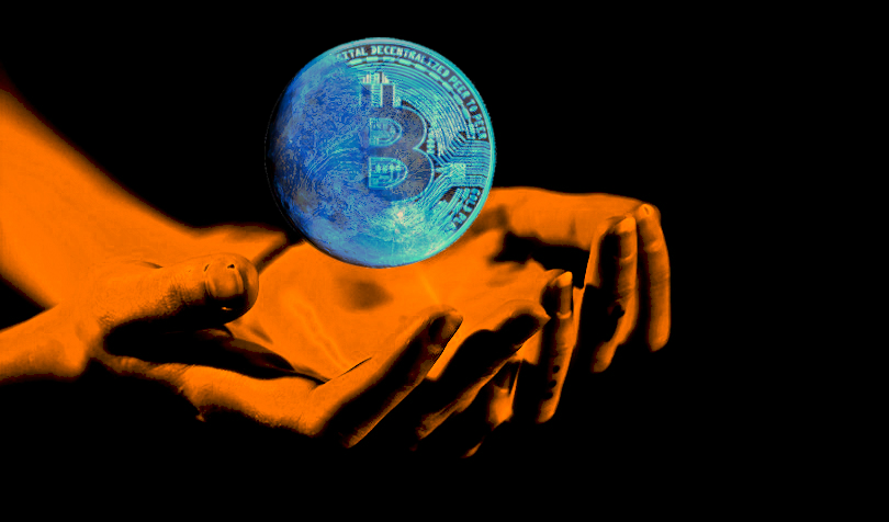 Looming 'Supply Shock' Behind Bitcoin's 138% Rally, Says VC Executive – Plus Ethereum, Ripple and XRP, Litecoin, Tron, Augur, VeChain