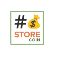 Storecoin's Third Milestone Token Offering Launching, Ari Paul and BlockTower Capital Are Early Backers