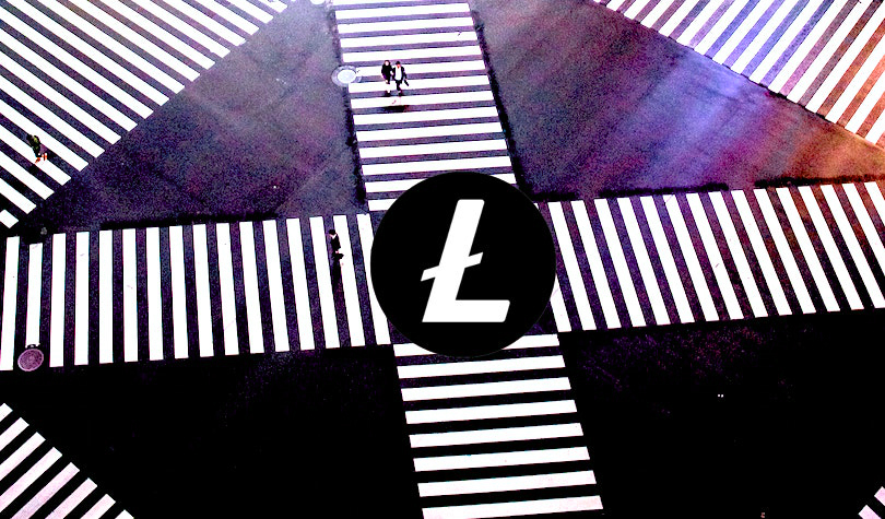 Litecoin Launching Debit Card to Spend LTC Like Regular Cash