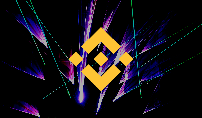 Crypto Gamechanger: Binance Promises 'Paradigm Shift' Through Trust Wallet, Tests New Stablecoin